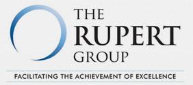 The Rupert Group