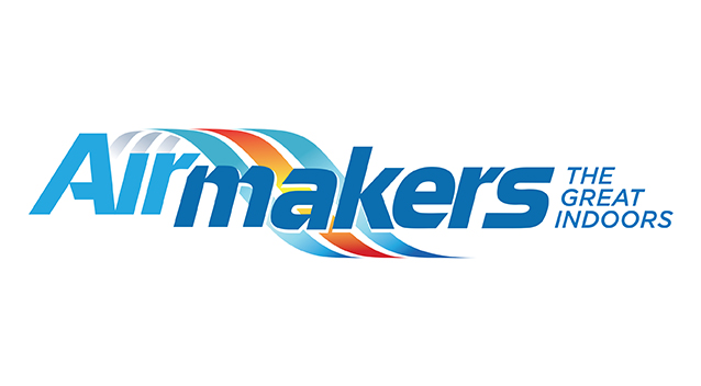Airmakers-Logo-1