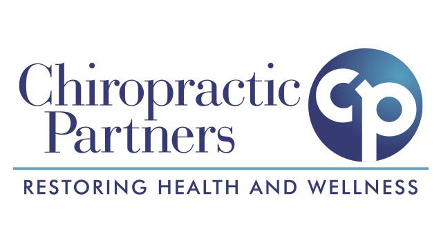 Chiropractic-Partners
