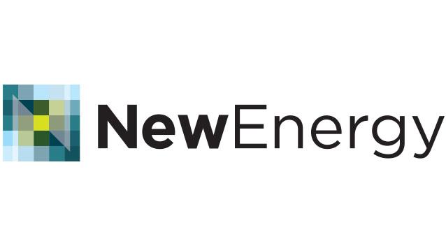 New-Energy