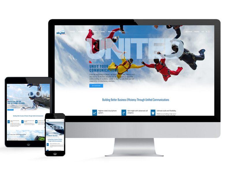 Skytel-Web-1200x685
