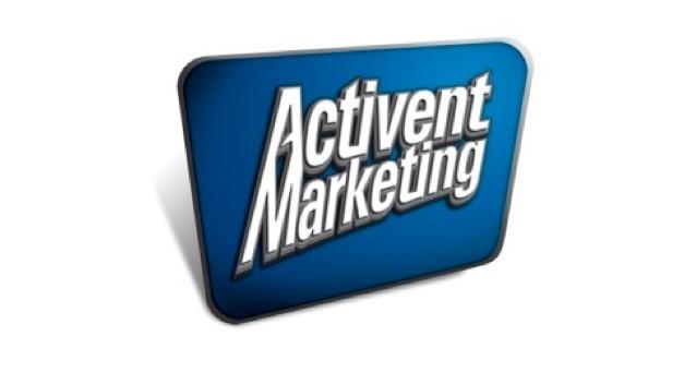 activent