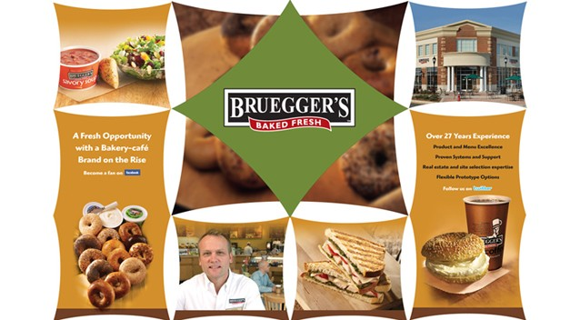brueggers-9